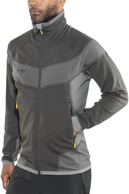 Adidas Jacket Tnt energie